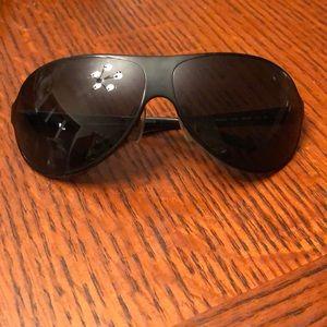D&G aviator sunglasses authentic / serial number